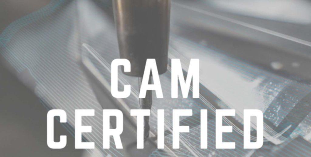 CAM-Certified-1024x516