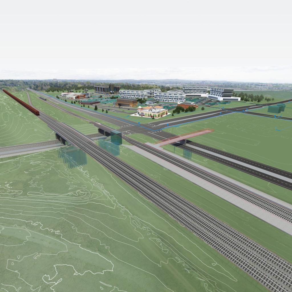 Infrastructure-BIM-GIS-1024x1024