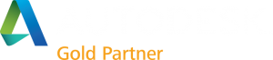 logo-autodesk-300x66