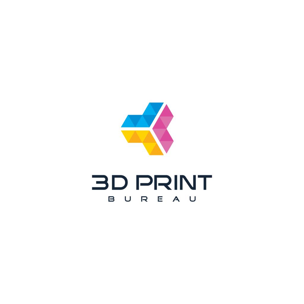 3d-print-final-colors-CMYK-2-1024x1024