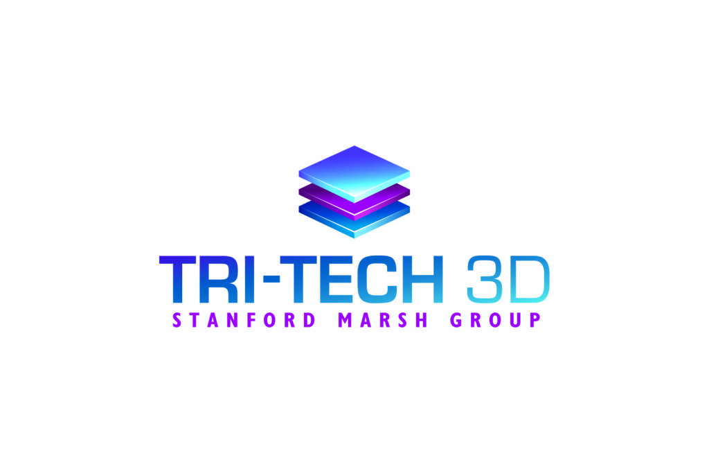 Tri-Tech3D-CMYK-logo-stacked-01-1024x683