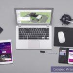 Reduced-V3-Cadspec-Virtual-Training-copy-copy-150x150