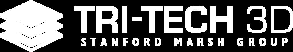Tri-Tech3D-Mono-white-logo-1024x183