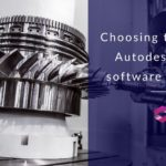 Choosing-the-right-CAM-software-150x150