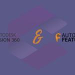 Fusion-and-FeatureCAM-150x150