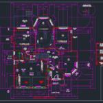GUID-D8FF4A7F-D6CB-411D-B8FB-D8E7CE8DF599-150x150
