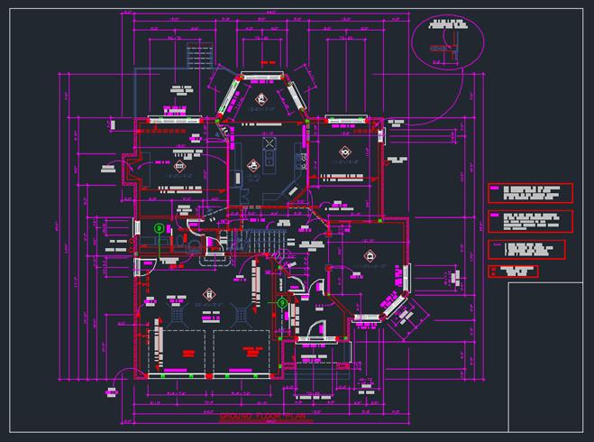 GUID-D8FF4A7F-D6CB-411D-B8FB-D8E7CE8DF599