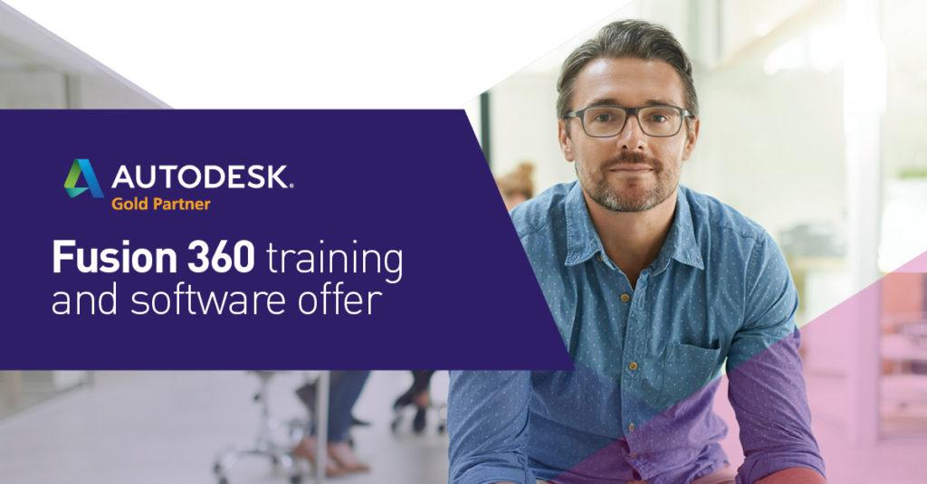 Cadspec-training-and-software-bundle-Linkedin-1024x535