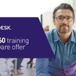 Cadspec-training-and-software-bundle-Linkedin-150x150