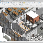 CWB-3d-View-Revit-150x150