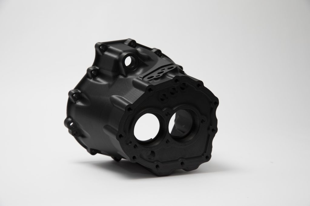 F170-ATV-Gearbox-Black-1024x683