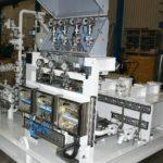 Instrumentation-Electrical-150x150